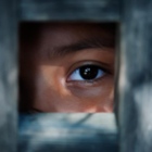 Омбудсмен: «Правительство не предприняло мер против торговли людьми»