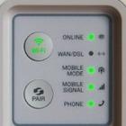 На улицах Актау появится бесплатный Wi-Fi