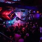 Работа ночных клубов будет разрешена с 20 октября — Цой