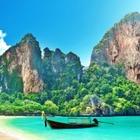 Безвизовый режим в Таиланде начнет действовать в декабре и январе