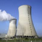 Ногаев заявил, что вопрос строительства АЭС не закрыт