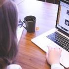 Казахстанки смогут пройти бизнес-обучение бесплатно