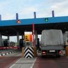 В Казахстане 16 дорог станут платными
