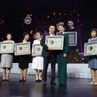 Казахстанские преподаватели примут участие в премии «Учитель мира»