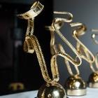 IV Baiqonyr International Short Film Festival пройдет за счет народного финансирования