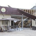 Свыше 100 зданий пострадало от взрыва близ Тараза
