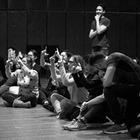 В Алматы действует театр с актерами с синдромом Дауна и аутизмом