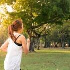 Сколько минут упражнений компенсируют день без движения