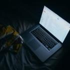 Исследование: Недосып отрицательно влияет на здоровье кишечника