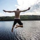 Акция: Арендуйте финна онлайн, чтобы стать счастливее