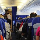Авиарейсы из Казахстана в Турцию планируют возобновить в конце июня