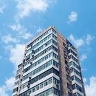 Как арендовать квартиру за 5 000 тенге в столице?