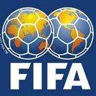 FIFA пригласила мальчиков, спасенных из таиландской пещеры, на церемонию вручения наград в Лондоне