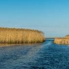 Климат Казахстана теплеет почти в два раза быстрее глобального