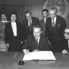 Казахстан отмечает 25-летие принятия Конвенции о правах ребенка
