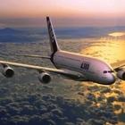 Строительство второго аэропорта планируется в Алматы