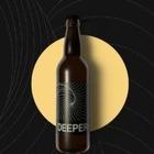 Искусственный интеллект создал рецепт пива. По нему сварили напиток