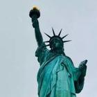 Американская мечта: Открыта подача заявок на грин-карту