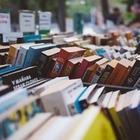Масштабный книжный фестиваль KitapFest пройдет в Алматы