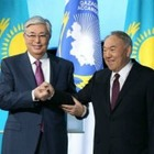 СМИ удалили публикации о расширении полномочий Назарбаева в кадровой политике