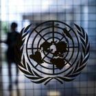 В ООН назвали насилие со стороны государств одной из причин терроризма