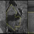 Сайт дня: Помогите марсоходам исследовать местность Красной планеты