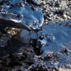 В промзоне Павлодара проверили почву: Некоторые нормативы были превышены в 200 раз
