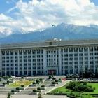 Протесты против строительства китайских заводов начались в Алматы