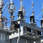 На трех электростанциях Экибастуза аварийно отключились крупные энергоблоки