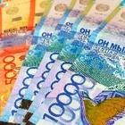 Казахстанцам вернули деньги за отмененные концерты и тои