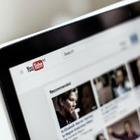 Google не работает, YouTube не открывается: У сервисов глобальный сбой