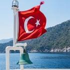 Путевки для казахстанцев в Турцию подорожают