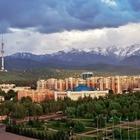 Первый Международный семинар по соучаствующему проектированию состоится в Алматы