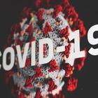 18 человек выздоровели от COVID-19 в Казахстане