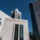Сенаттағы сайлау күні белгіленді