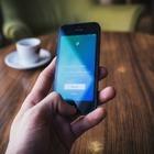 Казахстанцы испытывают сложности с доступом к мессенджерам и социальным сетям