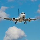 Air Astana отменила запуск рейсов в Минск