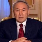 Участник индийского телешоу выиграл 20 тысяч долларов за вопрос о Назарбаеве
