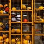 Нурымбетов: Казахстанские рабочие получали в два раза меньшую плату, чем иностранные