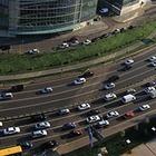 Скорость на дорогах столицы и Алматы предложили снизить до 30 километров в час