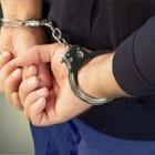 Алматинец обналичил 2 миллиарда тенге. Его осудили на 2,5 года