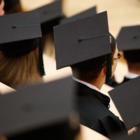 Степень PhD в Казахстане теперь можно получить без диссертации и защитившись онлайн