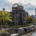 Япония отмечает годовщину бомбардировки Хиросимы