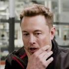 Компания Илона Маска потеряла миллиард долларов