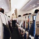 Казахстан и Турция планируют возобновить авиасообщение в третьей декаде июня