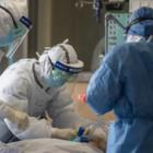 Больше двух тысяч заражений коронавирусом выявлено за сутки