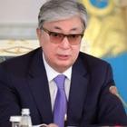 Акимы Астаны, Алматы, Шымкента и регионов доложили Токаеву о стабилизации ситуации с коронавирусом