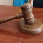Супруга Жомарта Ертаева заочно арестована