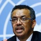 ВОЗ объявила международную чрезвычайную ситуацию