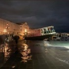 Затопление Венеции: Погибли двое